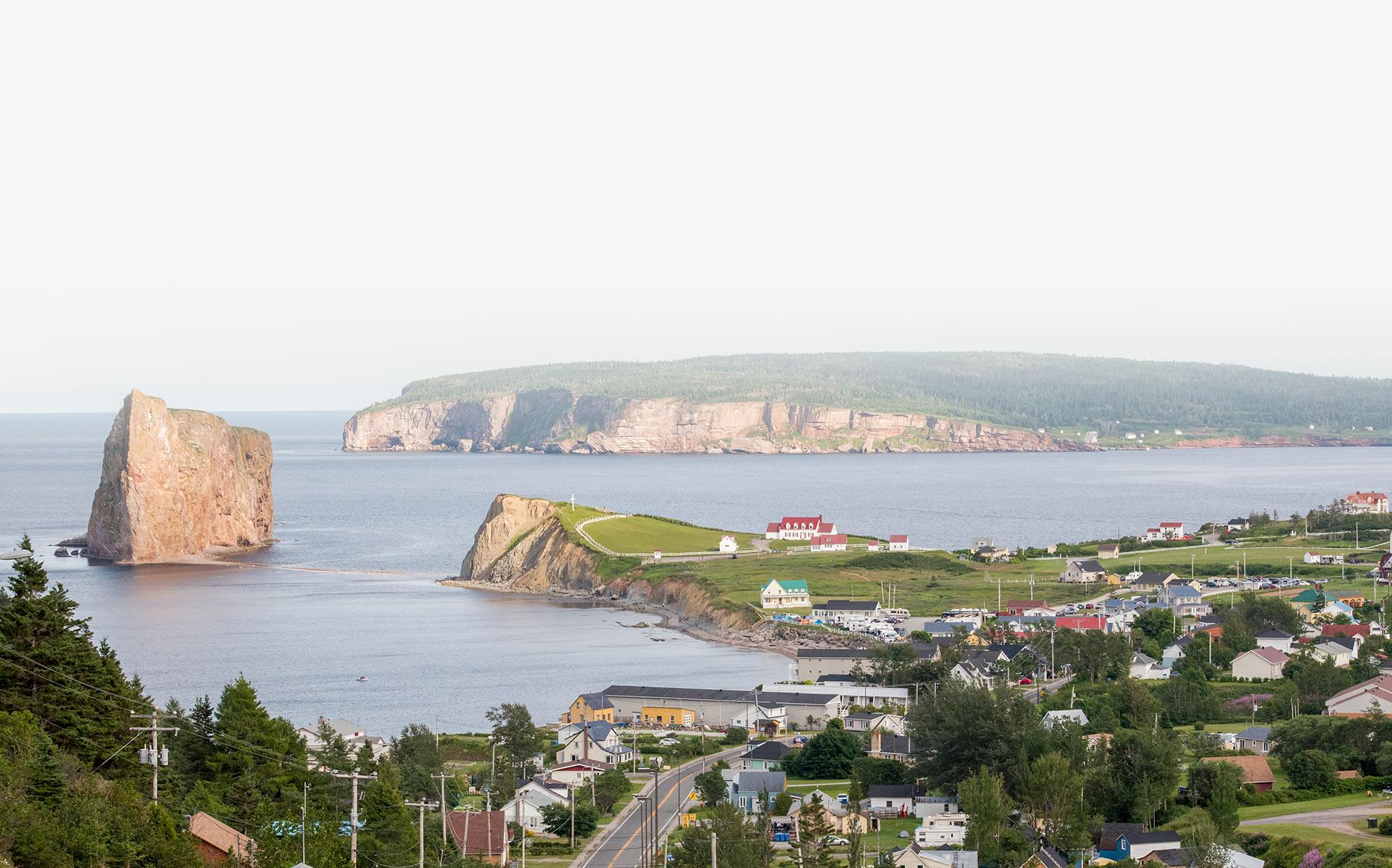 Magalie Dagenais - Vélo Québec